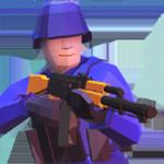 战地模拟器5正式版