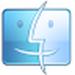 局域网共享工具