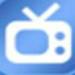 好易网络电视  v9.9.9.9 电脑版