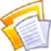 桌面单词通 v3.6.1.5 官方版