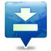 odin3刷机工具  v3.10 汉化版