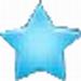 周易起名软件破解版  v16.5 绿色免费版