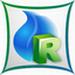 ceb文件阅读器  v4.5.2 电脑版