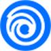 uplay客户端  v103.2 官方版