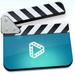 视频转换大师专业版  v9.3.5 破解版