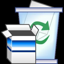 ie卸载工具 v2.1  绿色版