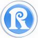 瑞影浏览器  v3.3.0.0 最新版