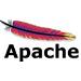 apache  v2.2.21 官方版