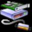 epson lq-1600k打印机驱动