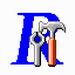 advanced rar repair  v1.2 汉化版