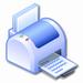 金卡支票打印软件 v1.8 标准版