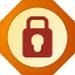 宏杰加密软件 v6.2.6.8