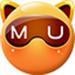 网易mumu模拟器  v1.1 官方版