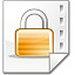u盘写保护工具