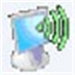 科大讯飞语音合成系统