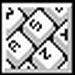 指法练习打字软件  v4.8 官方版