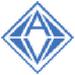 变声专家钻石版  v9.0 破解版