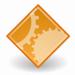 论坛群发软件  V2.2.6 官方版