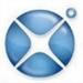 水晶易表软件  v4.5 最新版