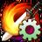 剑三科举答题器  v1.0 绿色版