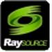 rayfile网盘  v2.2.0.1 官方版