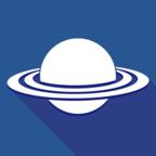 宇宙空间模拟器下载手机版