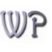 winpcap电脑版