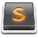 sublime text 2 中文版