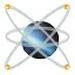 proteus软件  v8.0 免费版