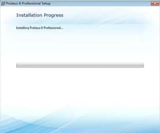 proteus软件