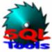 sql综合利用工具