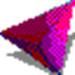 logo小海龟