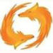 visual foxpro简体中文版