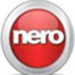 nero express v11.1 破解版