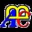 智能abc输入法电脑版  v5.23 官方版