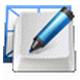 qq手写输入法电脑版