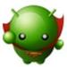 绿豆刷机神器电脑版 v6.0 最新版