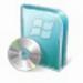 蓝色妖姬摄像头驱动  v1.0 免费版