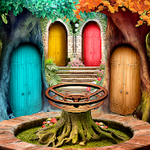 爱丽丝梦游仙境免费完整版