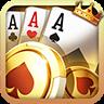 后方棋牌app