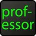 liveprofessor