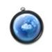 终结者远程控制软件电脑版
