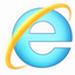 internet explorer7浏览器