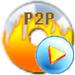 mtv下载精灵  v2.0.0.7 破解版
