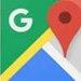 谷歌超清实时卫星地图