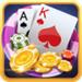 一本棋牌app