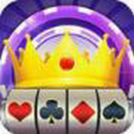 伊度棋牌app