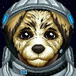 太空狗免付费版