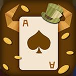 每天可以免费领三次救济金棋牌游戏最新版