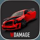 汽车碰撞模拟器游戏手机版